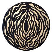 Abstract art,Non-representational art,Modern  art,other media,Welcome (Circle 1)
