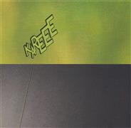 Abstract art,Pop art,Non-representational art,mixed media artwork,Landscape (Kareee)