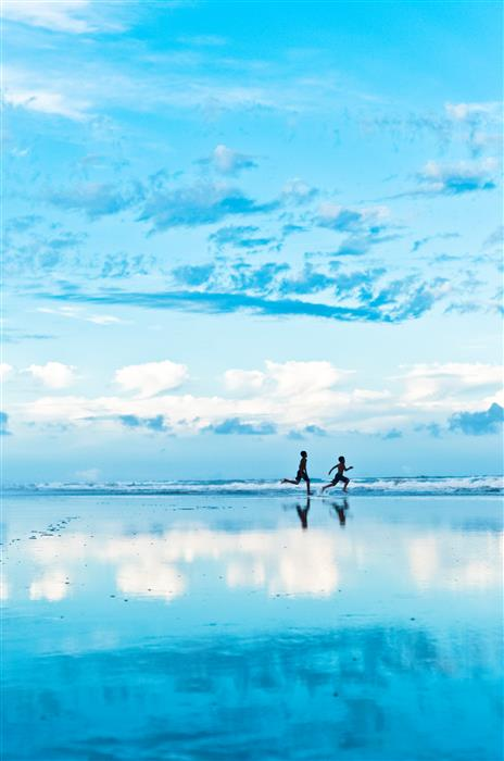 Original art for sale at UGallery.com   Atalaia by ARNON GONÇALVES   $150      ' h x ' w   http://www.ugallery.com/photography-atalaia