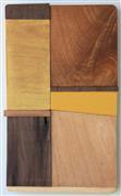 Abstract art,Non-representational art,Modern  art,mixed media artwork,Bauhaus