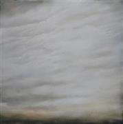 Impressionism art,Landscape art,Nature art,Minimalism art,Representational art,oil painting,A Subtle Hint