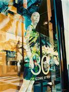 Architecture art,Still Life art,Fashion art,Realism art,Representational art,oil painting,LA Style