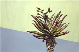 Flora art,Representational art,Modern  art,drawing artwork,Spikes 8