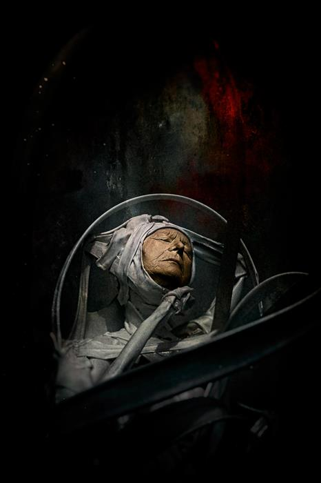 Discover Original Art by Rafal  Kijas | Astronaut photography | Art for Sale Online at UGallery