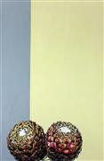 Pop art,Flora art,Representational art,Modern  art,drawing artwork,Spikes 5
