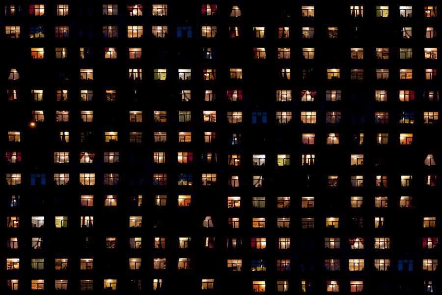 Discover Original Art by Ilya Khuroshvili | Cells photography | Art for Sale Online at UGallery
