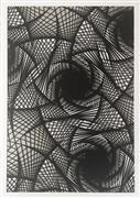 Abstract art,Non-representational art,other media,Web