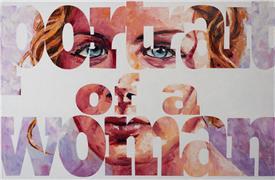 People art,Pop art,Street Art art,Representational art,mixed media artwork,Portrait of a Woman