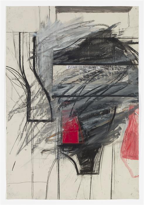 Discover Original Art by Peter Hoss | Tandem mixed media artwork | Art for Sale Online at UGallery
