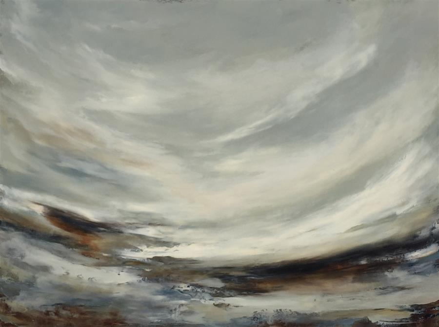 Discover Original Art by Faith Taylor   Perseverance oil painting   Art for Sale Online at UGallery