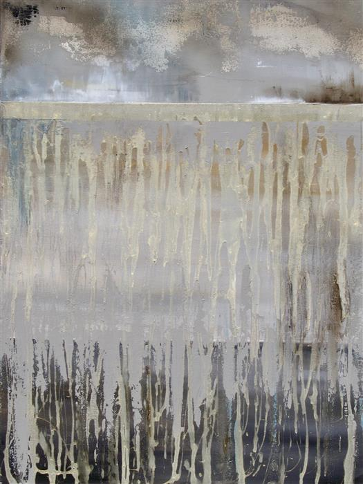 Discover Original Art by Karen Hale | Independent acrylic painting | Art for Sale Online at UGallery