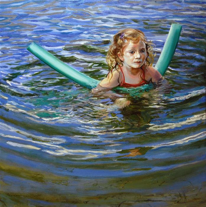 Safety in the Shallows